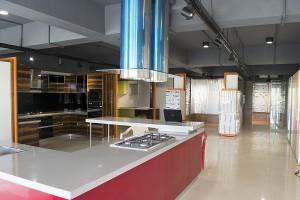 Modular Kitchens Ahmedabad